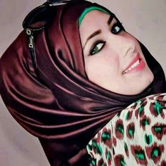 beauty face muslim by on DeviantArt Arab Women, Muslim Women, Arabian Beauty Women, Muslim Images, Most Beautiful Images, Beautiful Women, Beautiful Hijab, Hijab Fashion, Pretty Woman
