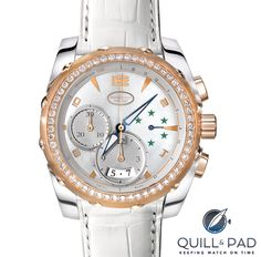 Designer Clothes, Shoes & Bags for Women Watch Engraving, Engraved Jewelry, Gold Set, Moncler, Bugatti, Gold Watch, Bracelet Watch, Rose Gold, Lady