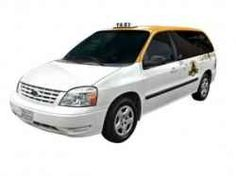 We provide the carolina taxi for travelling and transportation.