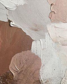 Creamy neutrals I want to eat by Aesthetic Pastel Wallpaper, Aesthetic Backgrounds, Photo Backgrounds, Aesthetic Wallpapers, Aesthetic Images, Cream Aesthetic, Brown Aesthetic, Patterns Background, Iphone Background Wallpaper