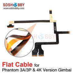 $13.99 (Buy here: https://alitems.com/g/1e8d114494ebda23ff8b16525dc3e8/?i=5&ulp=https%3A%2F%2Fwww.aliexpress.com%2Fitem%2FDJI-Phantom-3A-3P-4K-Version-Gimbal-Flat-Cable-Repairing-Use-Flat-Wire-for-Phantom-3%2F32668293673.html ) DJI Phantom 3A/3P/4K Version Gimbal Flat Cable Repairing Use Flat Wire for Phantom 3 Advanced Professional 4K Gimbal Accessory for just $13.99