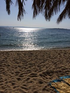Photos at Ακτή Αρετές (Aretes Beach)