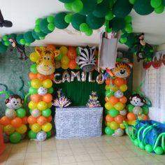 Dinosaur Stuffed Animal, Toys, Animals, Globes, Party, Activity Toys, Animales, Animaux, Clearance Toys