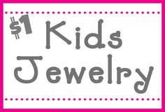 Jewelry OFF! Starlet Shimmers exclusively through your Paparazzi Consultant!