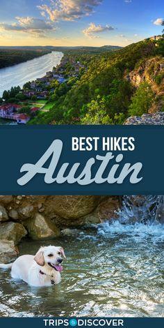 10 Best Hikes in Aus