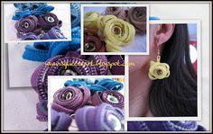 zip jewels by lentiggine creativa Earrings, Jewelry, Ear Rings, Stud Earrings, Jewlery, Jewerly, Ear Piercings, Schmuck, Jewels
