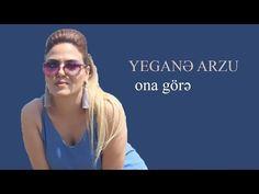 Yegane Arzu Ona Gore Yeni Mahni 2018 - YouTube Adidas Shoes, Youtube, Samsung, Tv, Musica, Adidas Sneakers, Television Set, Youtubers, Youtube Movies