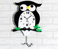 acrylic clock project - Google Search