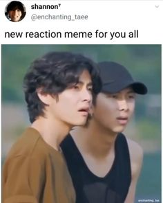 Bts Funny Videos, Bts Memes Hilarious, Stupid Funny Memes, Bts Taehyung, Bts Bangtan Boy, Namjoon, Foto Bts, Bts Photo, Bts Bulletproof
