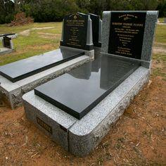 A104-Custom-4 Grave Monuments, Memento Mori, Funeral, Statue, Design, Design Comics, Sculpture