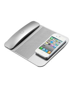 Home phone for your iphone