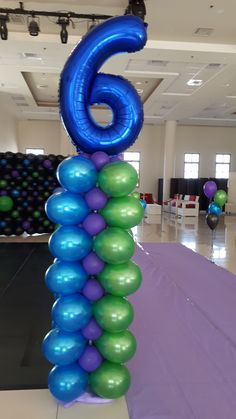 Balloon Columns, Balloon Decorations, Balloons, Events, Design, Happenings, Globes, Balloon, Design Comics