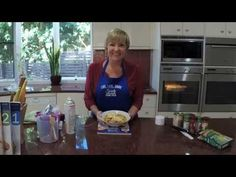 Annette Sym cooks her Fancy Chicken Curry from her Symply Too Good To Be True Cookbook This delicious recipe is low in saturated fat and suitable for the . Healthy Recipes For Weight Loss, Diet Recipes, Fancy Chickens, Chicken Curry, Saturated Fat, Healthy Choices, Yummy Food, Cooking, Youtube