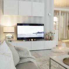 I wish you a lovely day🎀 Meillä on nyt ihana talvinen keli, 10 pakkasta, vaaleansininen taivas ja kaunis valkoinen huurre puissa.❄☉☃ Blogiin kirjoitin äsken ideoita ja vinkkejä eteisen ja aulan sisustukseen🌸 #uusiblogipostaus #home_interior #homeideas #interiorandhome #interiordesign #homedecor #home_and_living #interior123 #interior9508 #interior125 #classyinteriors #livingroom#instahome #myhome #cosyhome