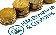 HMRC Power Unfairly Penalise Expats Say Tax Experts   http://www.credence-international.com/2016/02/25/hmrc-power-unfairly-penalise-expats-say-tax-experts/