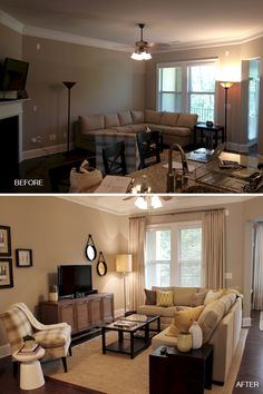 173+ Best DIY Small Living Room Ideas On A Budget