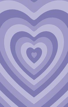 Pin by Mia milagro Suarez on Fondos de pantalla estéticos in 2021 | Iphone wallpaper pattern, Aesthetic iphone wallpaper, Purple wallpaper iphone