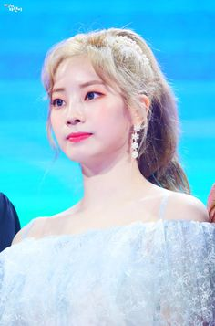 Find images and videos about twice and dahyun on We Heart It - the app to get lost in what you love. Nayeon, Kpop Girl Groups, Korean Girl Groups, Kpop Girls, Twice Once, Twice Dahyun, Fandom, New Girl, South Korean Girls