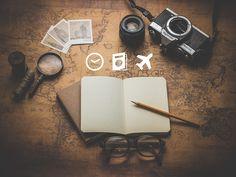camisa-para-viajantes-40-icones-5