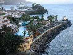 Funchal-Madeira