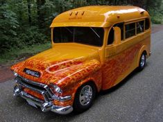 Image result for short bus rv conversion