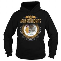 ARLINGTON HEIGHTS #city #tshirts #Arlington Heights #gift #ideas #Popular #Everything #Videos #Shop #Animals #pets #Architecture #Art #Cars #motorcycles #Celebrities #DIY #crafts #Design #Education #Entertainment #Food #drink #Gardening #Geek #Hair #beauty #Health #fitness #History #Holidays #events #Home decor #Humor #Illustrations #posters #Kids #parenting #Men #Outdoors #Photography #Products #Quotes #Science #nature #Sports #Tattoos #Technology #Travel #Weddings #Women