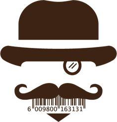 Bar codes   Fanakalo