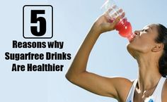 5 Reasons Why Sugarfree Drinks Are Healthier Than Sugar Drinks Health And Wellness, Health Care, Health Fitness, Sugar Free Drinks, Latest Cars, Health Remedies, Healthy Recipes, Healthy Food, Nutrition