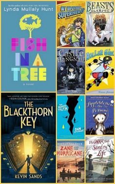 CLAU is pleased to announce the Beehive Book Award Nominees. Many thanks go out to the hardworking committees who prepared these lists. Salt Lake County, Award Winning Books, County Library, Ya Books, Children's Literature, Library Ideas, Beehive, Book Stuff, Awards