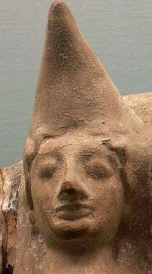 The History Girls: Saturnalia- Ancient Roman Christmas