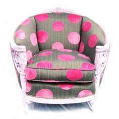 (10) Fab.com   Seating with Sass and Pizzazz