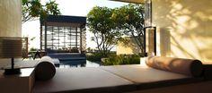 Alila Villas Uluwatu in Bali | not-for-them