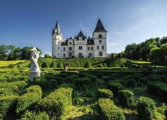 Places To Travel, Places To Go, Catch Feelings, Hungary, Budapest, Countryside, The Good Place, Castle, Tours