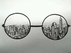 Image result for hipster drawing ideas tumblr