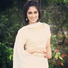 Deepti Sati High Neck Dress, Beautiful, Dresses, Fashion, Turtleneck Dress, Vestidos, Moda, Fashion Styles, The Dress