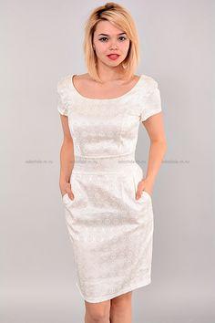 Платье Г9787 Размеры: 42-48 Цена: 490 руб.  http://odezhda-m.ru/products/plate-g9787  #одежда #женщинам #платья #одеждамаркет