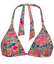 Billabong Pocket Full Of Roses Swimwear Top