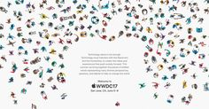 http://ift.tt/2ku66f3 Announces WWDC 2017 to take place in San Jose from June 5-9 http://ift.tt/2llWKSh  Apple today has announced its 24th annual WWDC (Worldwide Developers Conference) will take place at McEnery Convention Center in San Jose from June 5-9. The WWDC 2017 venue  is just a few minutes away from the company'sheadquartersin Cupertino.  As expected 2017 Developer conference will focus on all platforms like macOS tvOS watchOS and iOS.   Each year during WWDC millions of talented…
