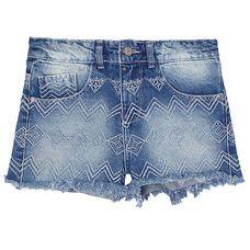 Shorts & Bermudas - Compre short, short jeans, comfort, short-saia, bermuda e mais | OQVestir