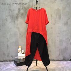 Наш Бохо шкафчик:Одежда Обувь Украшения Аксессуары — su shang | OK.RU