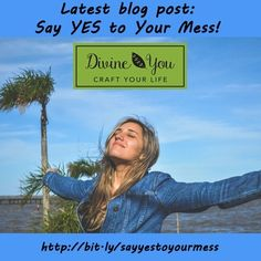 Check out this post and see Sofia Unleashed's Blog. Karen is a guest on her #blog radio show! Fun useful information on saying #YES to you and coping with a lovely messy life. @sofiaunleashed sofiaunleashed.com