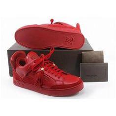 15 Best Kanye West Louis Vuitton images   Kanye west, Louis vuitton ... d84db364de0