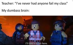 Read from the story Lego Movie Memes by Crazy_Cartoon_Lover (🌙🌠Amy🌠🌙) with 227 reads. I currently am lacking some Lego Movie m. Lego Memes, Dankest Memes, Funny Memes, Hilarious, Lego Batman Movie, Batman Batman, Batman Logo, Friday Meme, Movie Memes