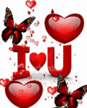 Animated Hd Love You And Butterflys Mobile Phone Wallpapers Top 30 Cute Wallpapers Gifs Find The Best Gif O. Love Wallpaper For Mobile, Hd Wallpapers For Mobile, Heart Wallpaper, Cellphone Wallpaper, Phone Wallpapers, Galaxy Wallpaper, Wallpaper Backgrounds, I Love You Images, Love You Gif