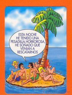 Funny Picante Chistes De Aniversario Www Imagenesmy Com