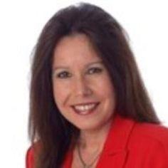 MillieFLRealtor   @MillieGil    Broker-Owner of Bold Real Estate Group. Port St Lucie, Hutchinson Island, Palm City, Stuart, Jensen Beach. English & Español #Florida #realestate #Realtor   Stuart     BoldRealEstateGroup.com      Joined November 2011
