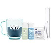 Bliss - Poetic Waxing At-Home Hair Removal Kit