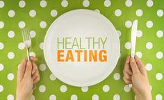 Kick-start your WEIGHT LOSS immediately - 5 day meal plan #mealplan #diet #nutrition #weightloss