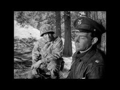 Fear and Desire (Restored Full Length) (1953) - Kubrick's debut film - YouTube
