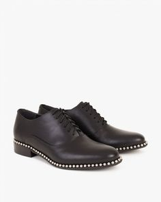 półbuty 070 -6433-CZARNY Men Dress, Dress Shoes, Spring Is Coming, Cole Haan, Oxford Shoes, Fashion, Moda, Fashion Styles, Fashion Illustrations